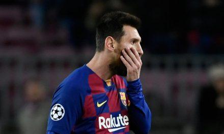 Barcelona habría contratado empresa para dañar la imagen de sus jugadores