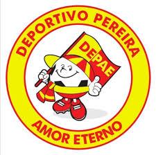 «AL DEPORTIVO PEREIRA SIEMPRE LE FALTA 5 CENTAVOS PAL PESO.*