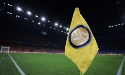 la liga  Italiana adelanta que el fútbol será a puerta cerrada