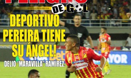 Seis fases de cuidado. Al retorno del fútbol profesional colombiano
