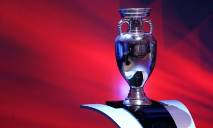 La Eurocopa aplazada hasta 2021, a la espera de decisión de la Copa América