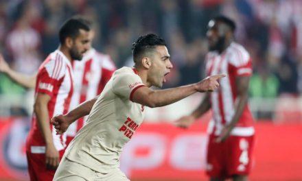 Se reanuda el fútbol! Ligas turca y alemana anuncian regreso