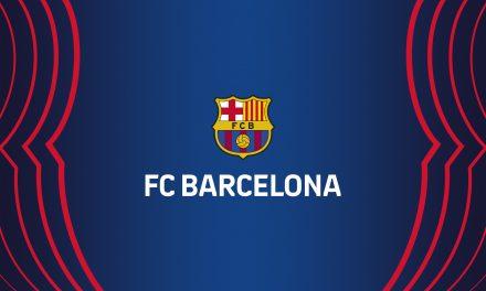 Crisis por renuncia de seis directivos en el Barcelona