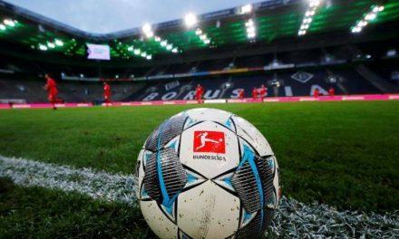¿Cómo ver por televisión la Bundesliga en Colombia?