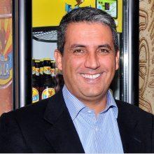 Fernando Jaramillo es el nuevo presidente de la Dimayor