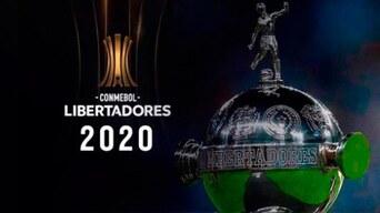 Estos son los 16 clasificados a los octavos de final de la Copa Libertadores